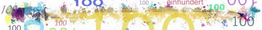 cropped-100-pencil-colour.jpg