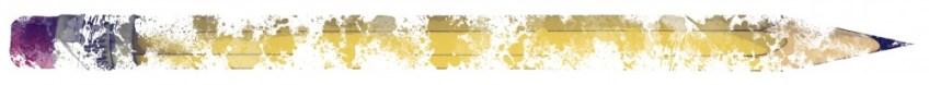 copy-cropped-random-splatters-1-pencil-splatter.jpg