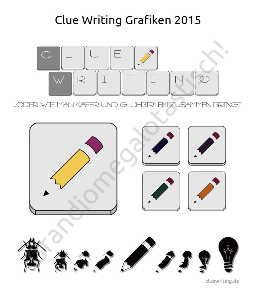 CW Grafiken 2015