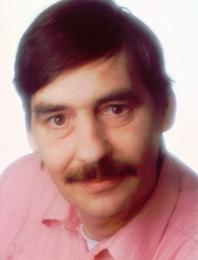 Norbert Hesse
