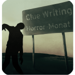 Gastautor_Horror