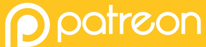 patreon_yellow