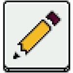 Banner&Logo - Clue Writing