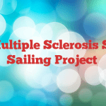 CSC Multiple Sclerosis Society Sailing Project