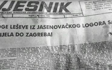 jasenovac_vjesnik