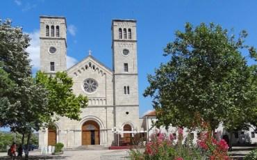 crkva-siroki