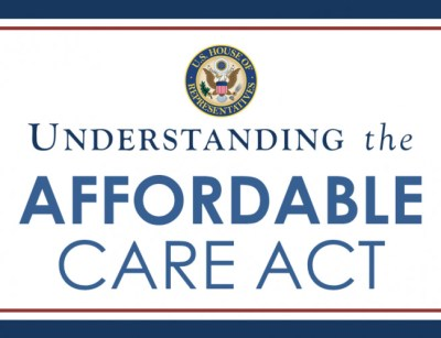 The_Affordable_Care_Act