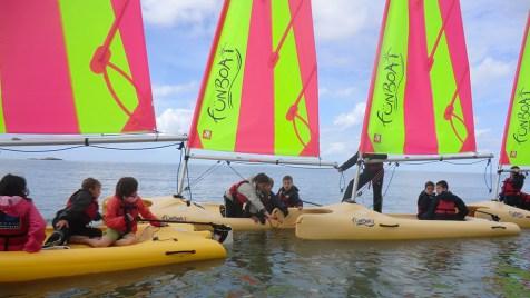 ecole-de-voile-cours-nautisme-ecoles-scolaires-classe-de-mer