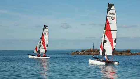 morbihan-centre-nautique-stages-team-buiilding-pour-entreprise-nautisme