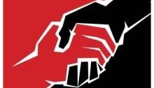 code du travail video projet de loi el khomri grève solidarité