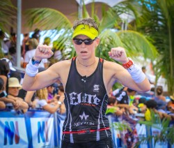 cozumel ironman ali photo 5