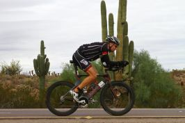 scott tuttle imaz bike