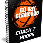 60 Day Challenge: An Off-Season Plan that Just Wins