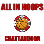 Introducing All In Hoops Chattanooga