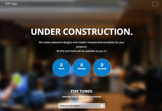 dwpage-underconstruction