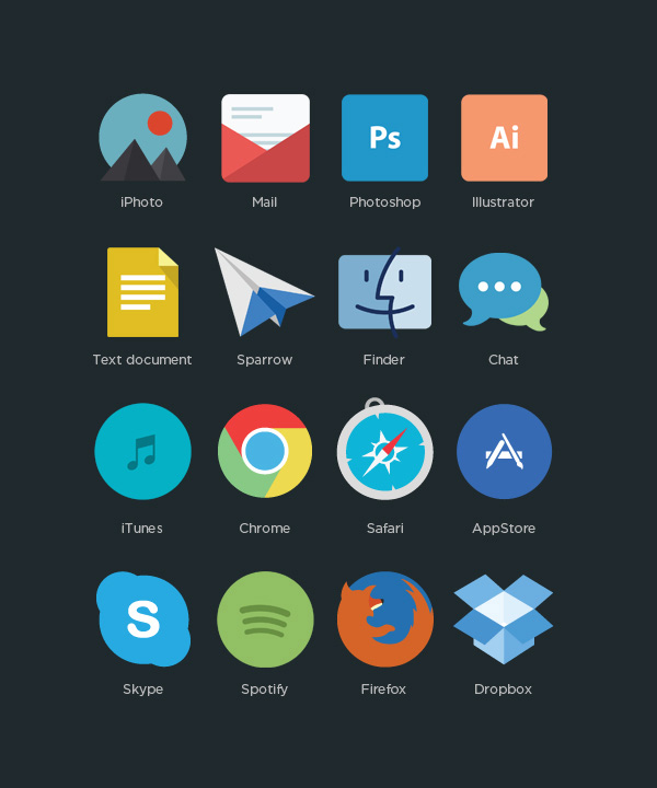 program-icons