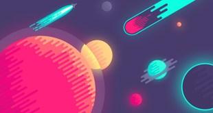 Space-Desktop