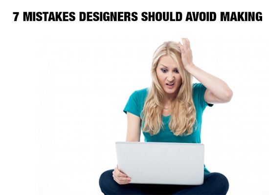 designer-mistake