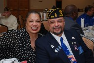 cvo_vaccc_dinner_awards_03242018_23
