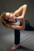 Yoga-Hatha-Flow-Classes-Brighton-Hove