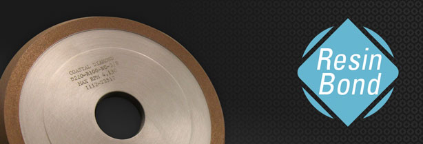 Resin-Bond-Grinding-Wheels