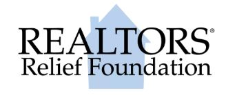 Hurricane Matthew Realtors Relief Fund – you could be eligible for up to $1,000