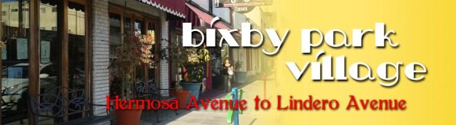 Bixby Park Village