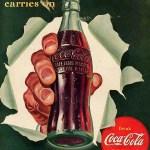 publicite-1942
