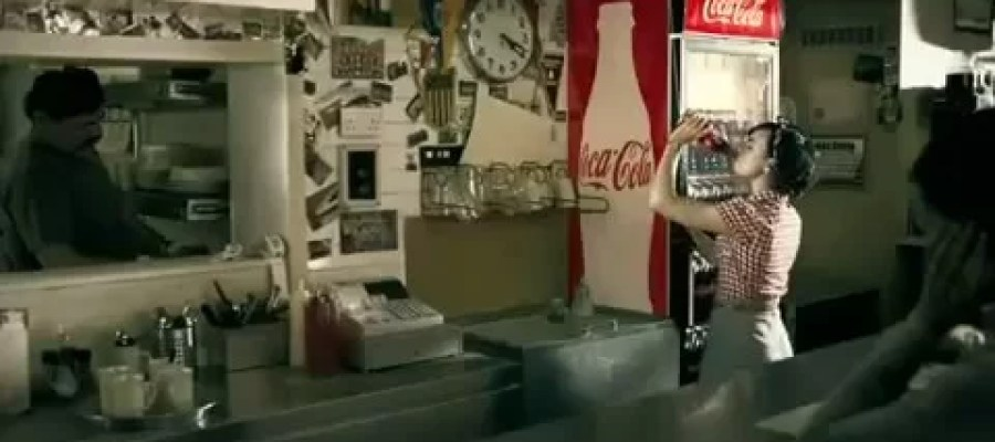 Open_Up_Coca-Cola_Commercial