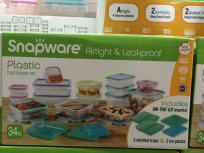 costco-940442-Snapware-Total-Solution-Plastic-Food-Storage-Set-all
