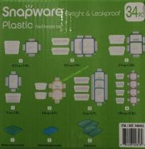 costco-940442-Snapware-Total-Solution-Plastic-Food-Storage-Set-part