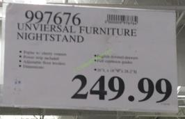 costco-997676-universal-furniture-broadmoore-nightstand-price