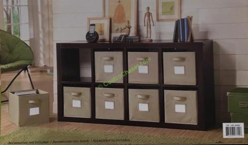 costco-666691-bayside-furnishings-onin-room-divider-box