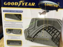 costco-1035780-goodyear-4-piece-car-mat-set-spec