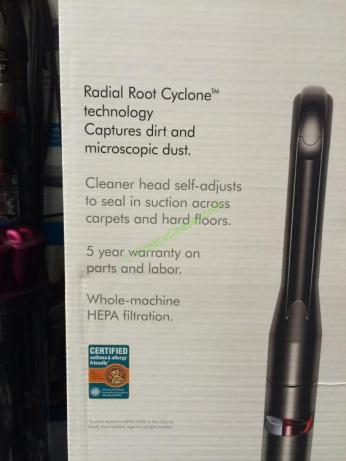 costco-1990603-dyson-ball-complete-uprught-vacuum-spec