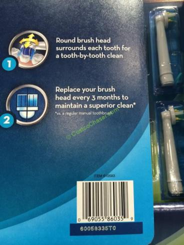 costco-610583-oral-b-replacement-brushheads-8pk-spec2