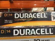 costco-720332-duracell-coppertop-alkaline-batteries-d14