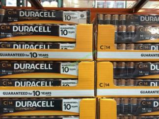 costco-720375-duracell-coppertop-alkaline-batteries-c14-all