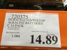 costco-720375-duracell-coppertop-alkaline-batteries-c14-tag