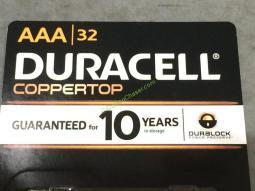 costco-720376-duracell-coppertop-alkaline-batteries-aaa-32pack-spec