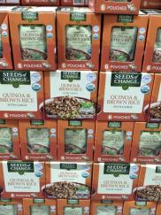 costco-654679-organic-quinoa-brown-rice-all