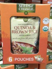 costco-654679-organic-quinoa-brown-rice-part