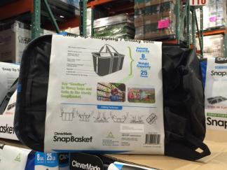 Costco-1063337-Clevermade-2PK-Snap-Basket-back