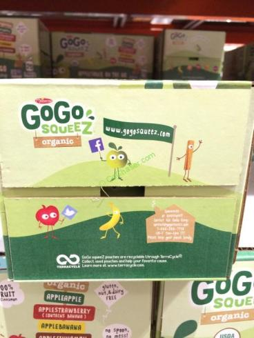 Costco-887790-Go-Go-Squeez-Organic-Apple-Sauce-box