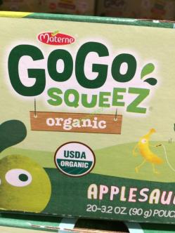 Costco-887790-Go-Go-Squeez-Organic-Apple-Sauce-name