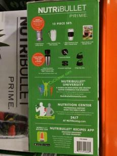 Costco-2900096-Nutribullet-Prime-1000W-Extraction-System-spec