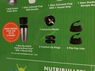 Costco-2900096-Nutribullet-Prime-1000W-Extraction-System-spec2