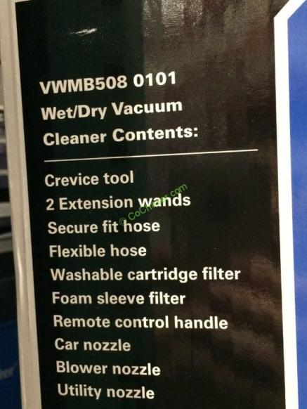 costco-1043254-Vacmaster-Wall-MountableWet-Dry-VAC-inf