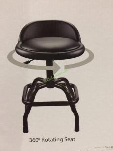 http://i2.wp.com/www.cochaser.com/blog/wp-content/uploads/2016/12/Costco-1073669-Winplus-Shop-Stool-with-Oversized-Seat-part1.jpg?resize=229%2C306
