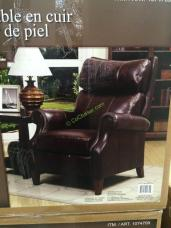 Costco-1074709-Synergy-Home-Leather-Pushback-Recliner-pic
